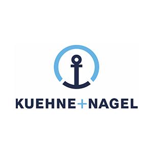 KUEHNE